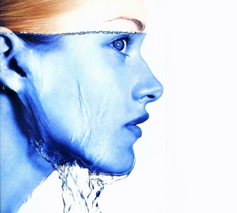 kaneel water
